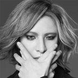 YOSHIKI、SixTONESのデビュー曲をプロデュース「滝沢さんの熱心な思いに心を打たれ」