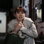 """怖さレベルをマシマシに。 乙一監督のホラー映画『シライサン』日本初の""""イヤホン360""""上映を実施[ホラー通信]"""