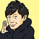 """ジャニーズ""""幹部""""東山紀之「たかがクスリ」沢尻エリカ擁護で大炎上!"""