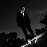THE CHARM PARK アルバム設サイトに後藤正文、ホリエアツシ、OKAMOTO'Sメンバーらからメッセージ