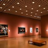 皇帝たちが愛でた輝かしき至宝 『ハプスブルク展 600年にわたる帝国コレクションの歴史』鑑賞レポート
