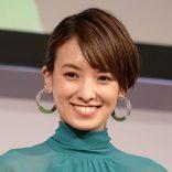 南明奈、よゐこ・濱口との初デートは… 「横浜にドライブ」