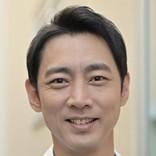小泉孝太郎、ドラマBiz初主演『病院の治しかた』 実在の病院の感動秘話をドラマ化