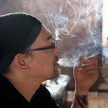 何度も失敗する人が多いけれど… 禁煙に成功した方法3選
