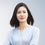 松下奈緒、『ガイアの夜明け』女性初の案内人! 来年1月に江口洋介からバトンタッチ