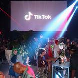 TikTok、音楽サブスクリプションにいよいよ参入か