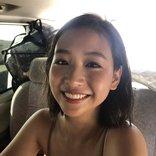 佐山彩香(26)がラストグラビアの撮影風景を披露!10年間のグラビア活動に幕