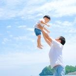 理想はパパ超え!男の子ママの最大の関心事は「子どもの身長を伸ばしてあげたい」