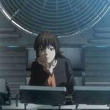 佐倉綾音「アニメがTVドラマと肩を並べられるかも」期待高まる『PSYCHO-PASS3』、オフィシャルコメント!