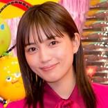 沢尻エリカの代役は川口春奈 大河ドラマ初出演