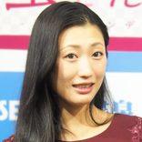 壇蜜が結婚、なぜか嵐・櫻井翔に注目集まる 「マジですごい…」
