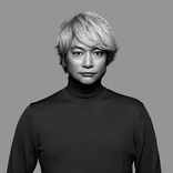 香取慎吾が2020年元旦に発売する新作アルバム「20200101」の詳細を公開!