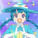 『 キラッとプリ☆チャン 』第84話「ロケットハート! 宇宙に届け! だもん!」星姉ぇさん現る【感想コラム】
