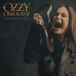 オジー・オズボーンが新作から2曲目の新曲リリース、重厚なコーラスワークで幕開け