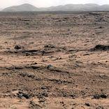 【火星移住のための新情報】火星は季節によって酸素量が変わります