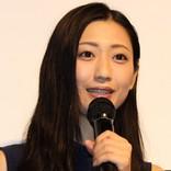 """壇蜜×漫画家・清野とおる結婚! 今年衝撃を受けた""""電撃結婚""""まとめ"""
