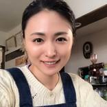 川村ゆきえ、back number栗原寿と結婚を報告 「今まで感じたことのない…」