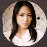 川村ゆきえがback number・栗林寿と結婚 「今までに感じたことがない安心感」