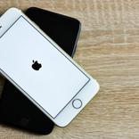 iPhoneを完全に復元する、DFUモードで解決できる5つの問題