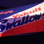バレンティン、ヤクルト退団か 来季の4番候補・村上宗隆にかかる期待とは