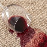 結婚式のワインに工業用メタノール? 招待客5名死亡、14名救急搬送