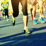 インテックス大阪で「大阪マラソンEXPO2019」 イベントやグルメ、グッズ即売会など
