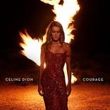 【米ビルボード・アルバム・チャート】セリーヌ・ディオン17年ぶりの首位、トリー・レーンズ自己最高位を獲得