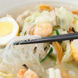 【熊本】名物「太平燕(タイピーエン)」おすすめ6選!現地で食べる外せない一皿はコレ