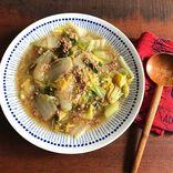 【大量消費×作り置き】白菜の絶品レシピで箸も食欲も止まらない♪