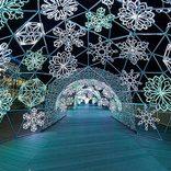 【東海】2019年12月開催のイベント76選!冬の観光やクリスマスデートにも