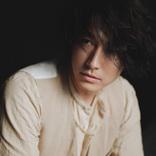 DEAN FUJIOKA、月9ドラマ『シャーロック』を彩るOPテーマ 「Searching For The Ghost」のMVを公開