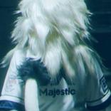 埼玉西武ライオンズ【レオ】の秘めた想いとは…?<PERSOL>パ・リーグ全6球団のマスコットたちのメッセージムービー