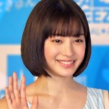 顔相鑑定㉖:広瀬すずは「究極の妹顔」 人気のヒミツを顔から解説