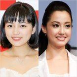 川口春奈の「麒麟がくる」代役決定直前まで「相応しさNO1」だった女優とは?