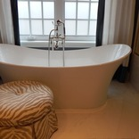 【11月26日は何の日…!?】ゆっくり温まろう、いい風呂の日!