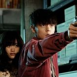 窪田正孝・ベッキーらが「マカオ国際映画祭」現地へ乗り込む