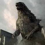 『ゴジラVSコング』公開延期へ 2020年3月から11月に変更