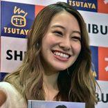 桜井玲香、2nd写真集「なぁちゃん(西野七瀬)と一緒に観ました」