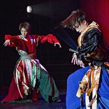 5年ぶり!『劇団朱雀 復活公演』開幕に早乙女太一「自分に出来るほとんどを詰め込んだ」