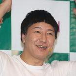 チョコプラ・長田、結婚ラッシュを羨む 「僕らはネット記事にもならなかった」