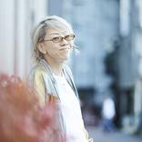 脚本・演出の福山桜子が語る、井出卓也一人芝居『BLACK SHEEP』