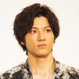 山田裕貴『ZIP!』金曜パーソナリティー決定を松井珠理奈が祝福 『死幣』の共演懐かしむ