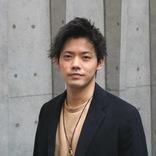 田中光秋、奄美大島出身アーティストが集まる音楽イベント「十一月の雨について」に急遽出演決定