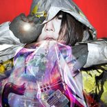 DJ後藤まりこ「HEAVEN」MV公開&各店舗購入者特典決定