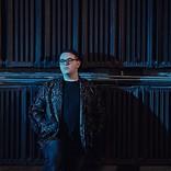 クリスチャン・ガーディノ、新曲「Waiting」が日本・アジア各国で同時配信