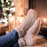 楽しまなきゃ損! おひとりさまクリスマスの過ごし方5選