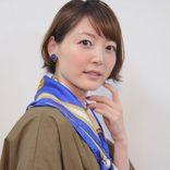 【インタビュー】『HUMAN LOST 人間失格』花澤香菜、「役を頂き続けることが難しい…」人気声優の苦悩と希望