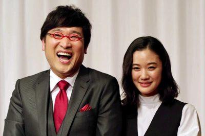 奈央 若林 結婚 南沢