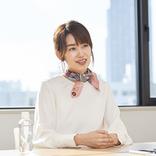 「卒母」を私らしく迎えるために モデル『武藤京子』が考える自分の磨き方