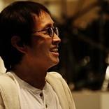 吉田拓郎、6年ぶり『オールナイトニッポンGOLD』放送決定